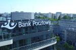 e-Awizo i Polecony do skrzynki - usługi Poczty Polskiej w ofercie Banku Pocztowego