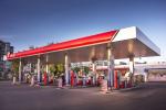 Taniej na stacjach paliw