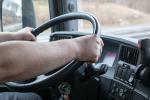 Kierowcy w Polsce zarabiają więcej