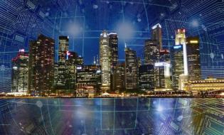 Polska firma stworzyła system smart city
