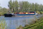Polski transport wodny śródlądowy w 2019 roku