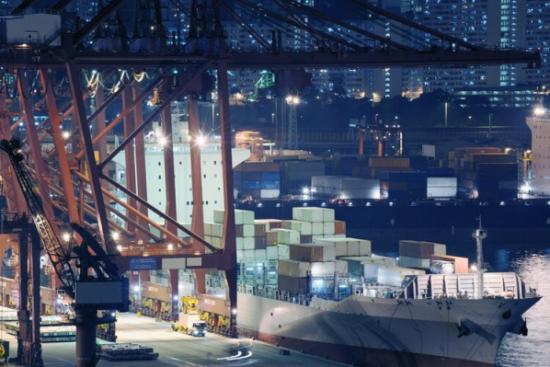 Dlaczego najtańsza reguła handlowa może okazać się najdroższą?