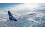 Kuehne+Nagel i Lufthansa Cargo promują neutralne paliwa
