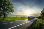 Nestlé i European Clean Trucking z misją zrównoważonego transportu drogowego