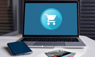 Pandemia koronawirusa i jego wpływ na logistykę i e-commerce
