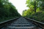 DB Cargo Polska i PKP Energetyka - razem dla Zielonej Kolei
