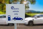 Licznik Elektromobilności w Polsce wskazuje progres