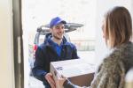 Jakość usług logistycznych - rozwiązania wykorzystywane w ostatniej mili