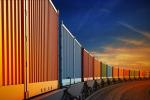 Obsługa małych partii ładunków jako szansa kolei na odzyskanie rynku w lądowych przewozach rzeczy