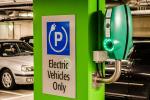 61% pojazdów flot komercyjnych w Europie gotowych do elektryfikacji