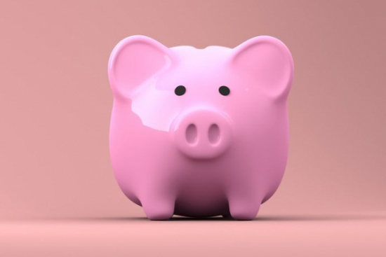 Jak oszczędzać pieniądze? Poznaj 5 kroków