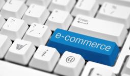 Ponad 40% sklepów internetowych nie jest przygotowanych do świąt - rozmowa z Krzysztofem Roszykiem, Dyrektorem Operacyjnym firmy MW Sp. z o.o.