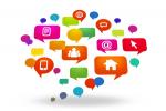 Przedsiębiorcy coraz częściej kontaktują się z urzędami przez internet