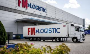 FM Logistic z najnowocześniejszym TMS na rynku