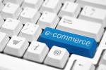 Gdzie i jak Polacy robią zakupy? Ranking e-commerce'ów