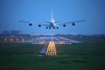 5G zrewolucjonizuje systemy komunikacji w lotnictwie