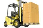 Organizacja transportu wewnątrzzakładowego w przedsiębiorstwie hutniczym