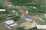 Sukces Panattoni Park Białystok - deweloper zapowiada kolejną inwestycję na Podlasiu
