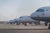 Pomoc publiczna dla sektora lotniczego