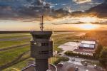 Technologiczne wdrożenia programu SESAR