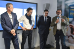 GEFCO wprowadza dwie innowacyjne usługi phygitalowe