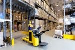 CargoWise - strategiczna inwestycja CEVA Logistics