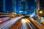 ITS-y poprawią jakość powietrza w naszych miastach
