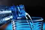 Czy w magazynie można zaoszczędzić wodę?