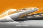 Dwie polskie firmy znalazły się na prestiżowej liście Lufthansa Innovation Hub