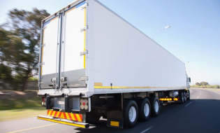 Usługi transportowe od teraz dostępne na Fixly