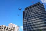 Łukasiewicz dla rozwoju Miejskiej Mobilności Powietrznej