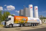 LNG - tania i czysta przyszłość transportu ciężkiego