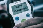 ZMPD apeluje o prewencyjne badania kierowców zawodowych