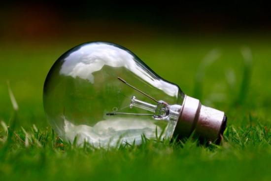 SEGRO stawia na zieloną energię