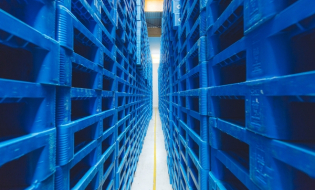 Pierwsza mila w Kargowej - CHEP i Nestle Polska wprowadzają nowe rozwiązanie poolingowe