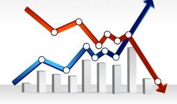 Lockdown zmienił trendy na rynku e-commerce