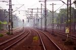 Urząd Transportu Kolejowego podsumował ubiegły rok na rynku przewozów kolejowych - wyniki są optymistyczne