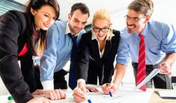 Wpływ podejścia projektowego na kompetencje współczesnego menedżera logistyki - cz. 1