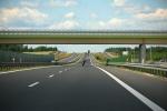 e-TOLL ułatwi życie kierowców?