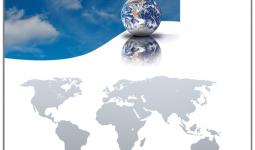 Raport Prologis - wpływ COVID-19 na rynek nieruchomości logistycznych - cz. 5
