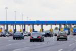 Likwidacja bramek i szlabanów na państwowych autostradach?