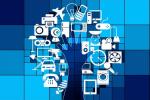 Internet Rzeczy - inteligentne urządzenia zapewnią przewagę konkurencyjną w logistyce