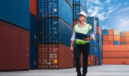Nowe spojrzenie na łańcuchy dostaw