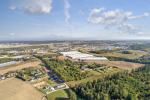 Erum Group inwestuje w Polsce