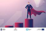 Polska wśród europejskich liderów otwierania danych