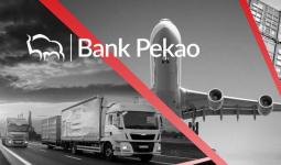 Raport Banku Pekao - Branża transportowa w Polsce - nadchodzi czas zawirowań