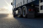 Transport ponadgabarytowy - czym jest?