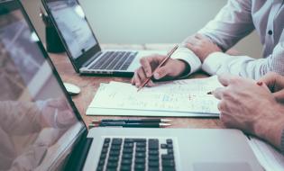 PARP przeznacza 2 mln zł na rozwój cyfryzacji