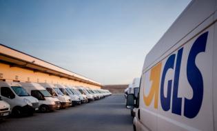 GLS rozszerza sieć operacyjną