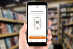 W Empiku ruszają samodzielne płatności mobilne